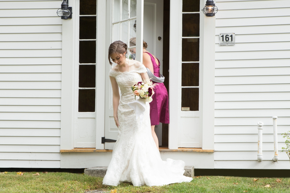 PrivateEstate_Wedding_Dan&Shannon_0009.jpg