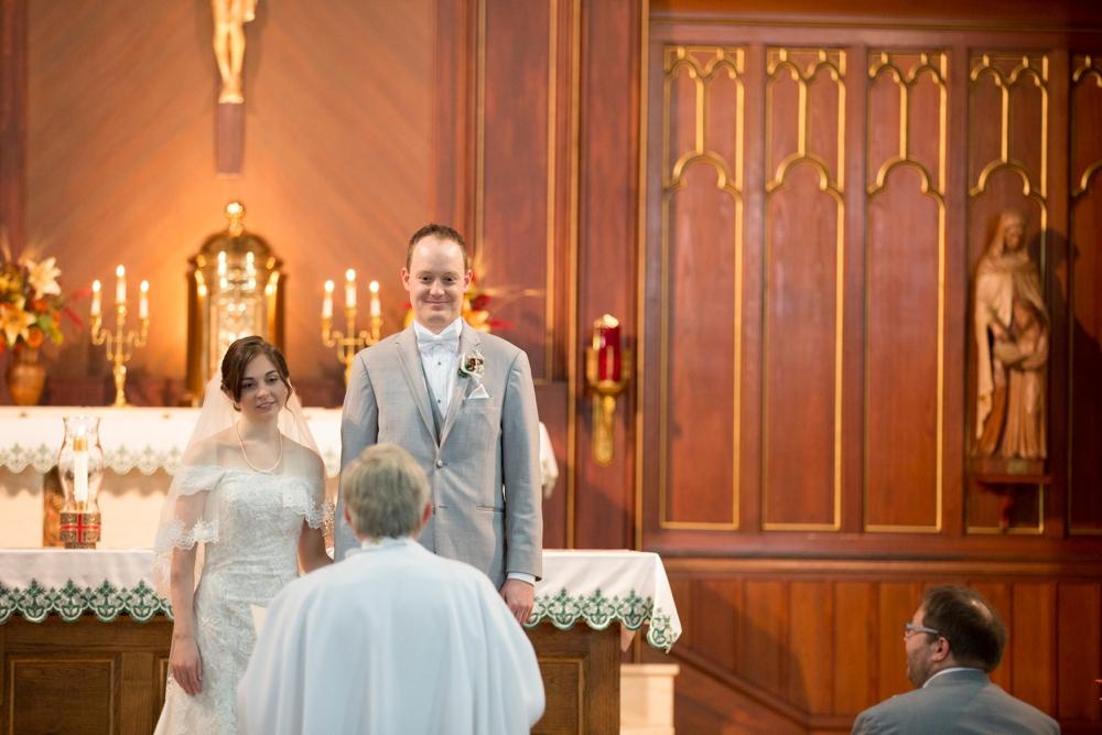 PrivateEstate_Wedding_Dan&Shannon_0015.jpg