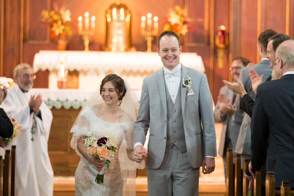 PrivateEstate_Wedding_Dan&Shannon_0020.jpg