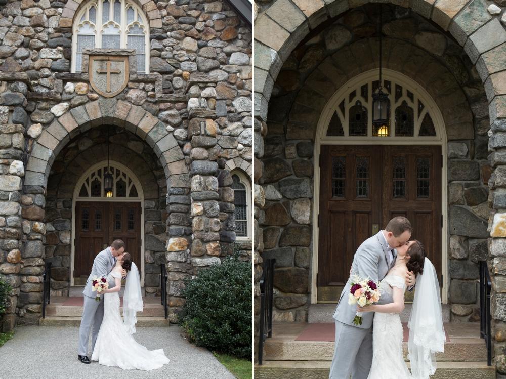 PrivateEstate_Wedding_Dan&Shannon_0021.jpg