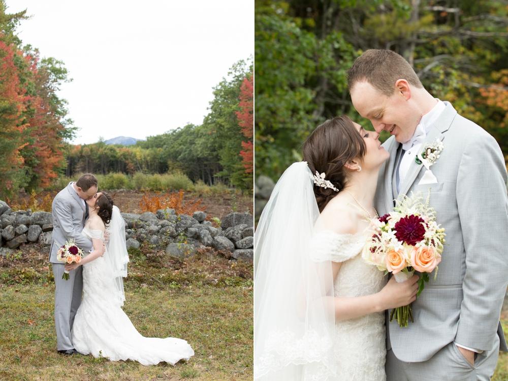 PrivateEstate_Wedding_Dan&Shannon_0026.jpg