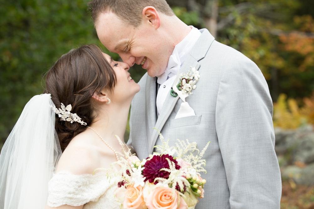 PrivateEstate_Wedding_Dan&Shannon_0027.jpg