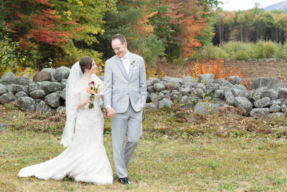 PrivateEstate_Wedding_Dan&Shannon_0028.jpg