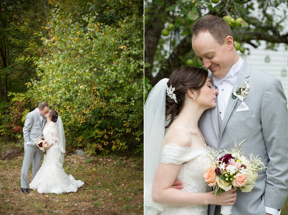 PrivateEstate_Wedding_Dan&Shannon_0029.jpg
