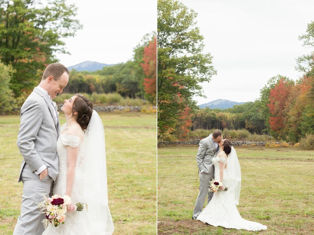 PrivateEstate_Wedding_Dan&Shannon_0030.jpg