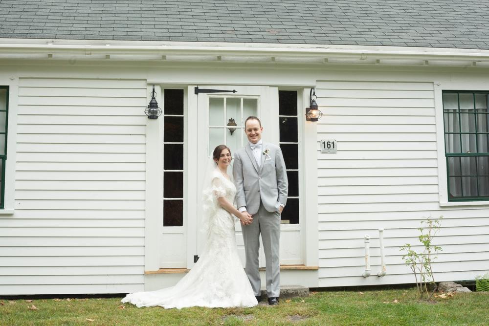 PrivateEstate_Wedding_Dan&Shannon_0031.jpg