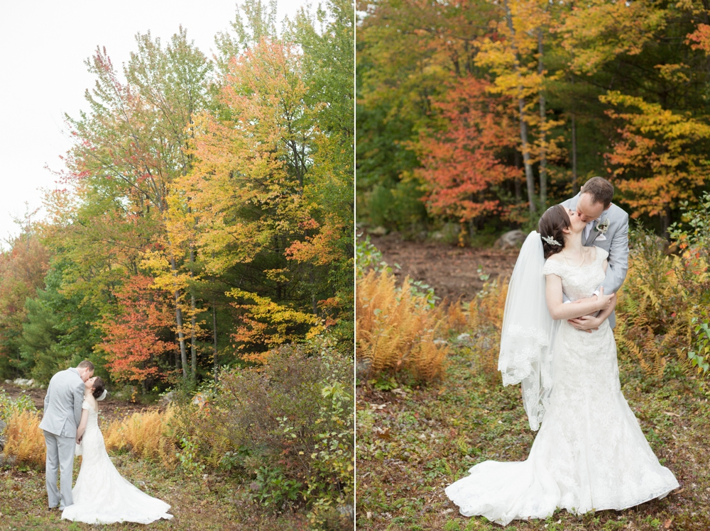 PrivateEstate_Wedding_Dan&Shannon_0032.jpg
