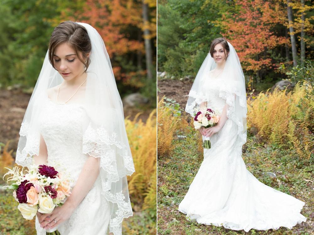 PrivateEstate_Wedding_Dan&Shannon_0033.jpg