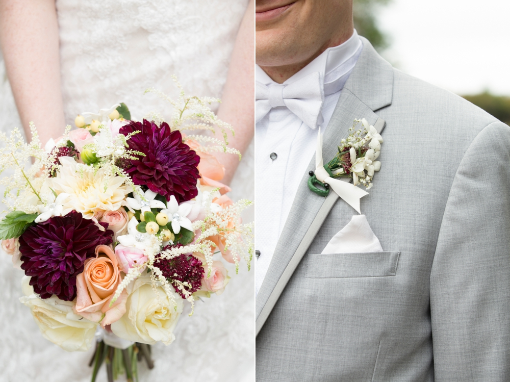 PrivateEstate_Wedding_Dan&Shannon_0034.jpg