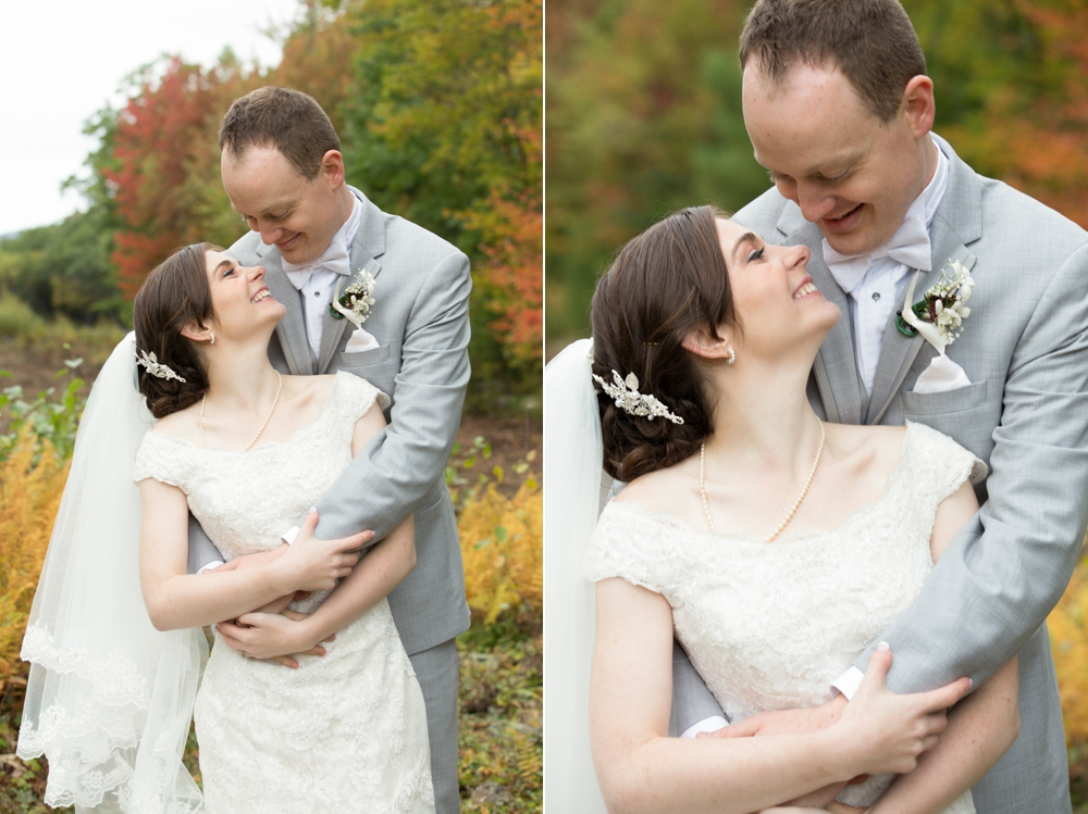 PrivateEstate_Wedding_Dan&Shannon_0035.jpg