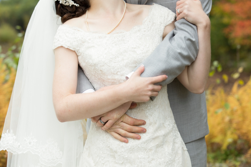 PrivateEstate_Wedding_Dan&Shannon_0036.jpg