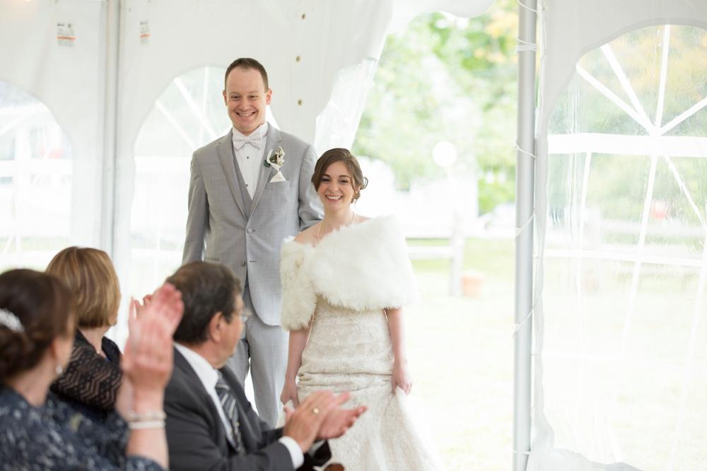 PrivateEstate_Wedding_Dan&Shannon_0037.jpg
