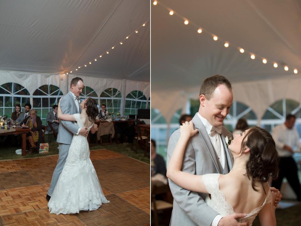 PrivateEstate_Wedding_Dan&Shannon_0039.jpg