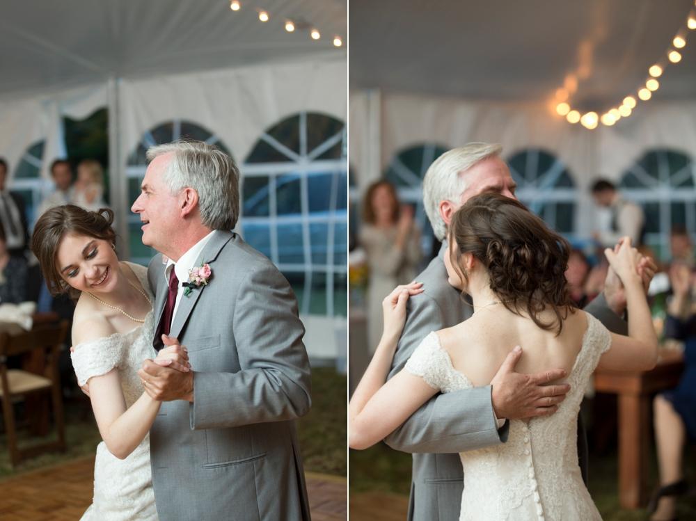 PrivateEstate_Wedding_Dan&Shannon_0040.jpg