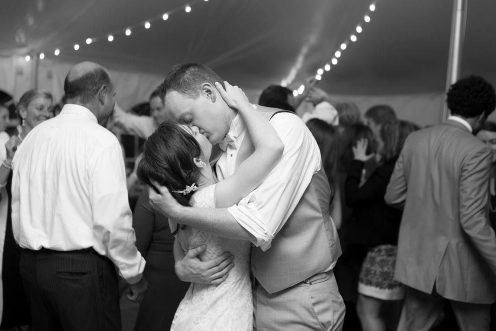 PrivateEstate_Wedding_Dan&Shannon_0042.jpg