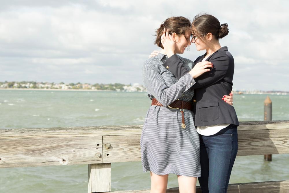 BostonHarborwak_EngagementSession_Ashley&Kim_0006.jpg