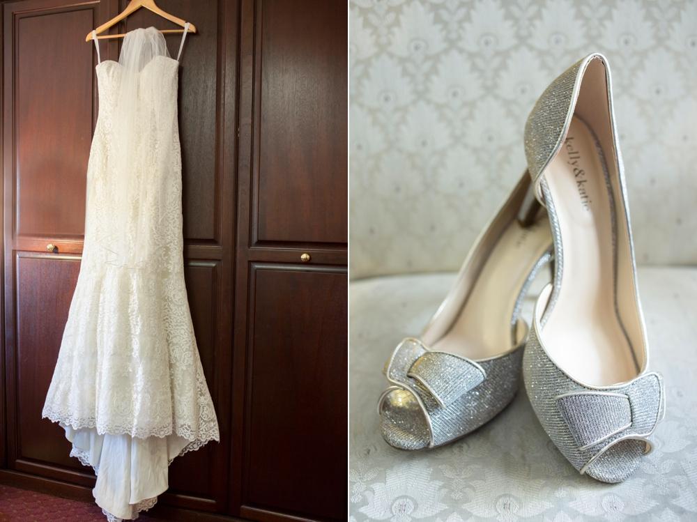 LaBelleWinery_Wedding_Kim&George_0001.jpg