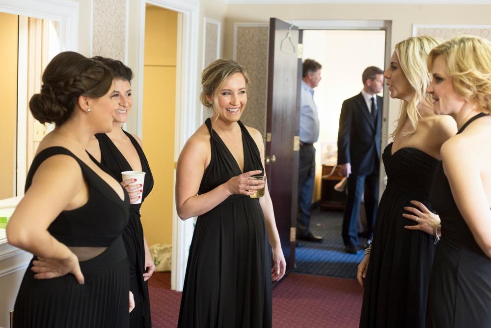 LaBelleWinery_Wedding_Kim&George_0005.jpg