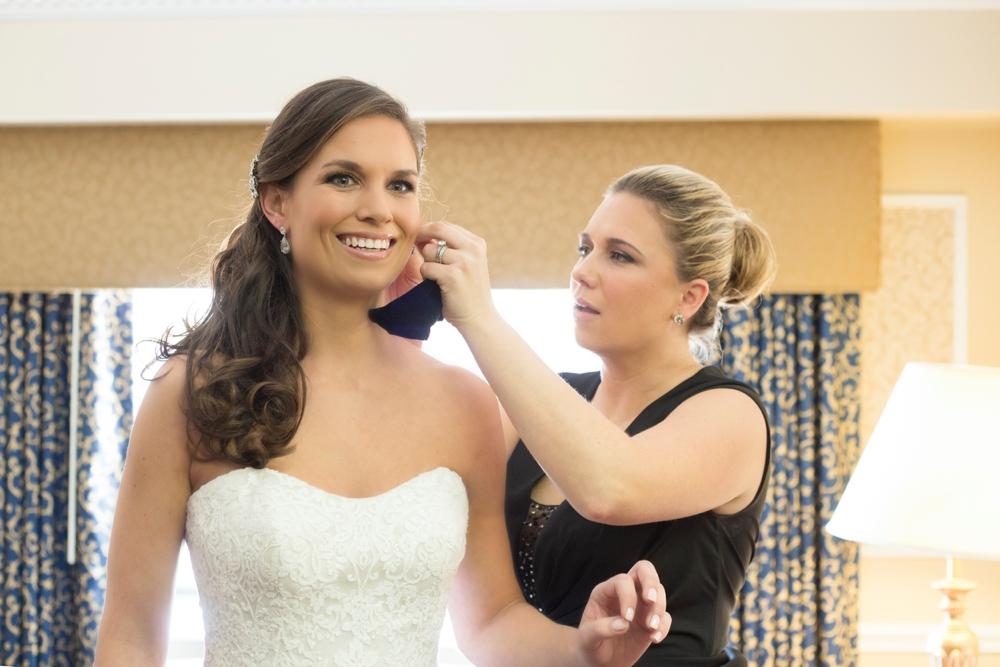 LaBelleWinery_Wedding_Kim&George_0007.jpg