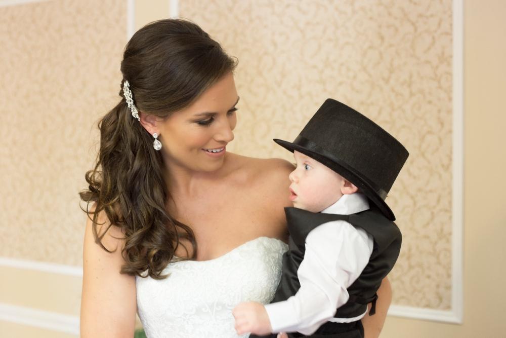 LaBelleWinery_Wedding_Kim&George_0009.jpg