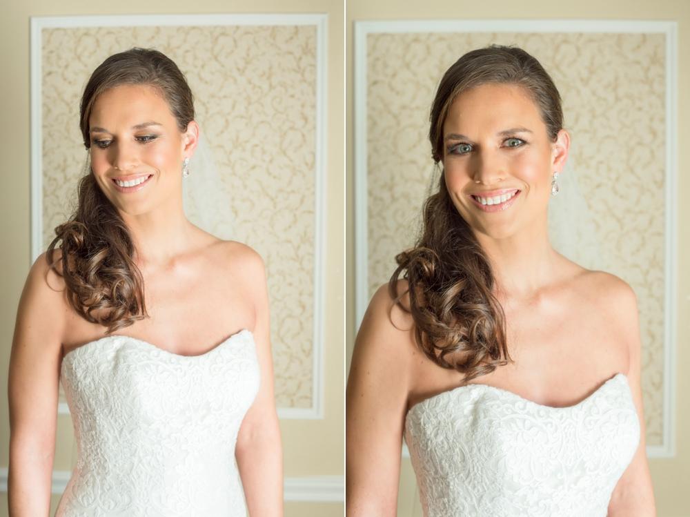 LaBelleWinery_Wedding_Kim&George_0010.jpg