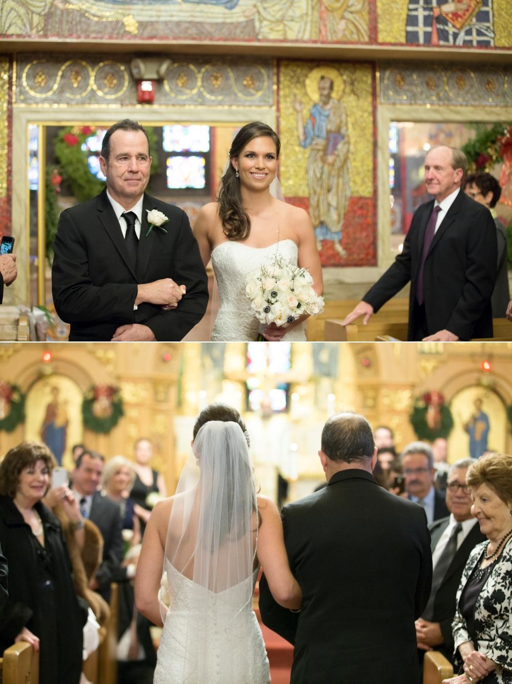 LaBelleWinery_Wedding_Kim&George_0013.jpg