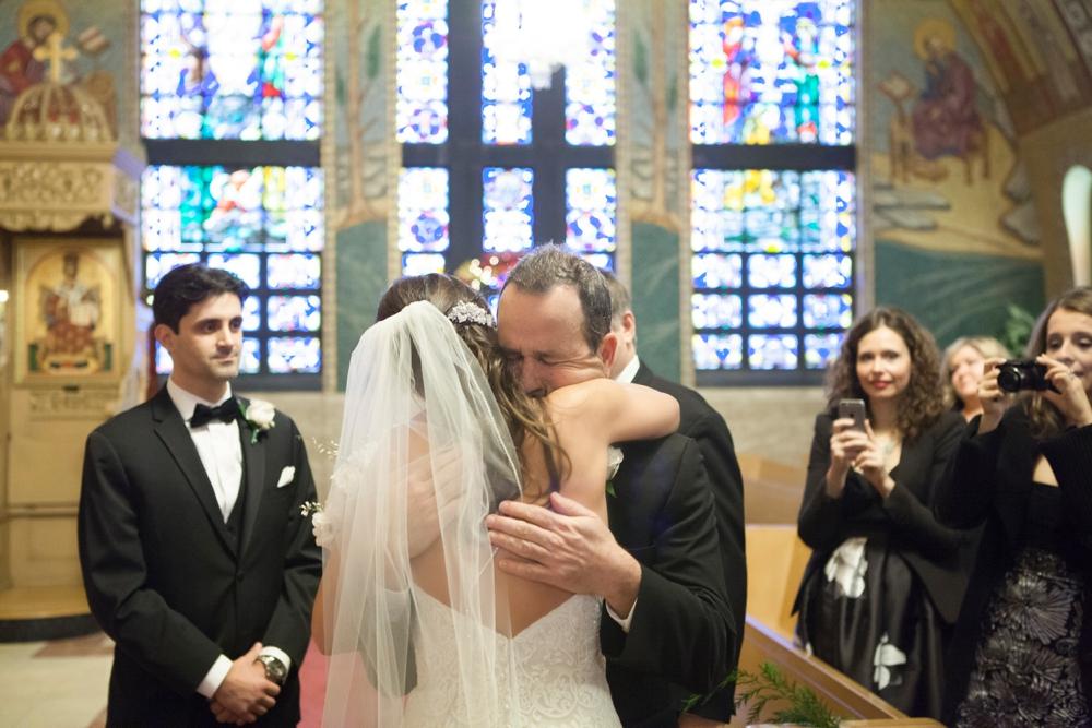 LaBelleWinery_Wedding_Kim&George_0014.jpg