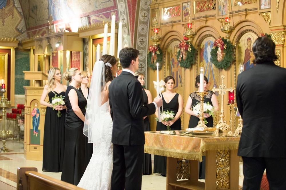 LaBelleWinery_Wedding_Kim&George_0015.jpg