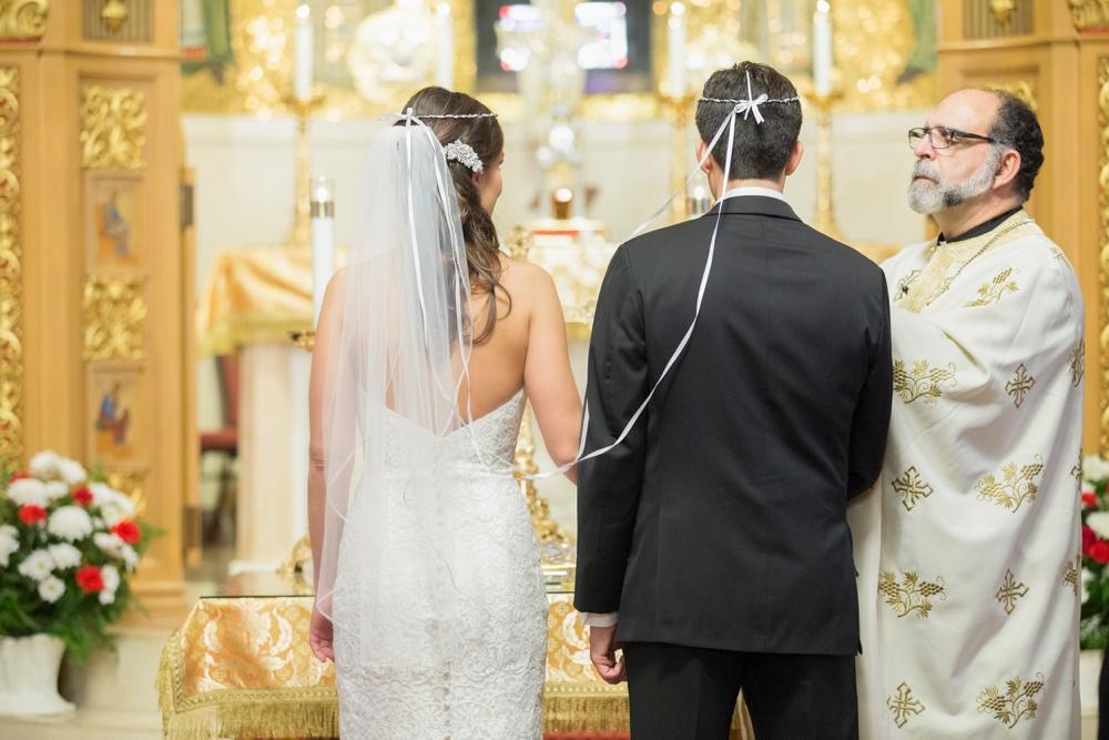LaBelleWinery_Wedding_Kim&George_0017.jpg