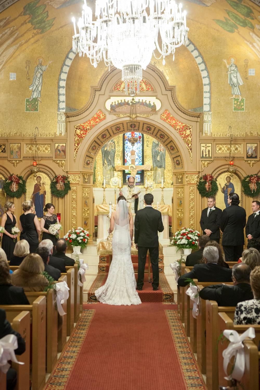 LaBelleWinery_Wedding_Kim&George_0016.jpg