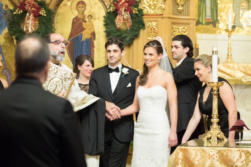 LaBelleWinery_Wedding_Kim&George_0018.jpg