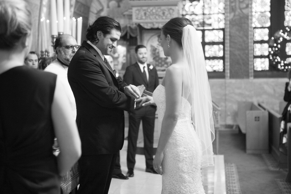 LaBelleWinery_Wedding_Kim&George_0020.jpg