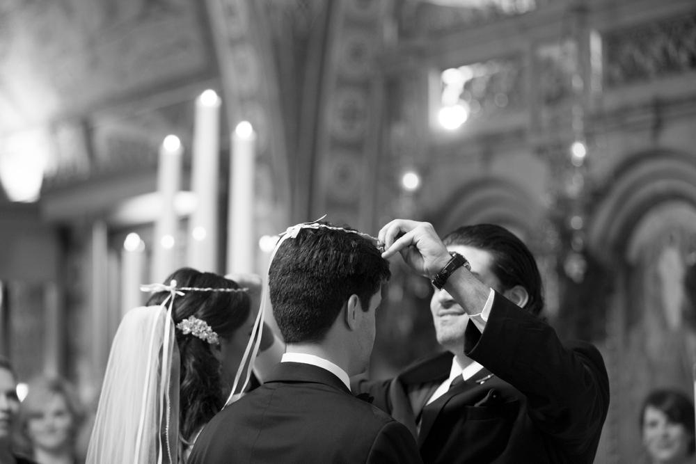 LaBelleWinery_Wedding_Kim&George_0021.jpg