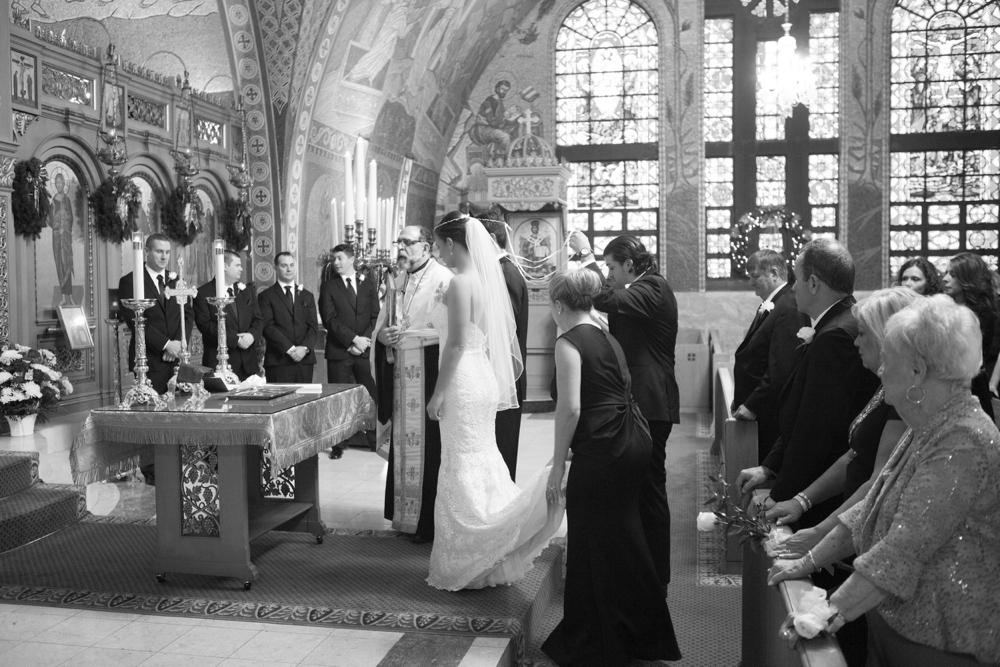 LaBelleWinery_Wedding_Kim&George_0022.jpg