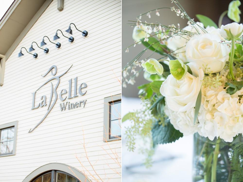 LaBelleWinery_Wedding_Kim&George_0024.jpg