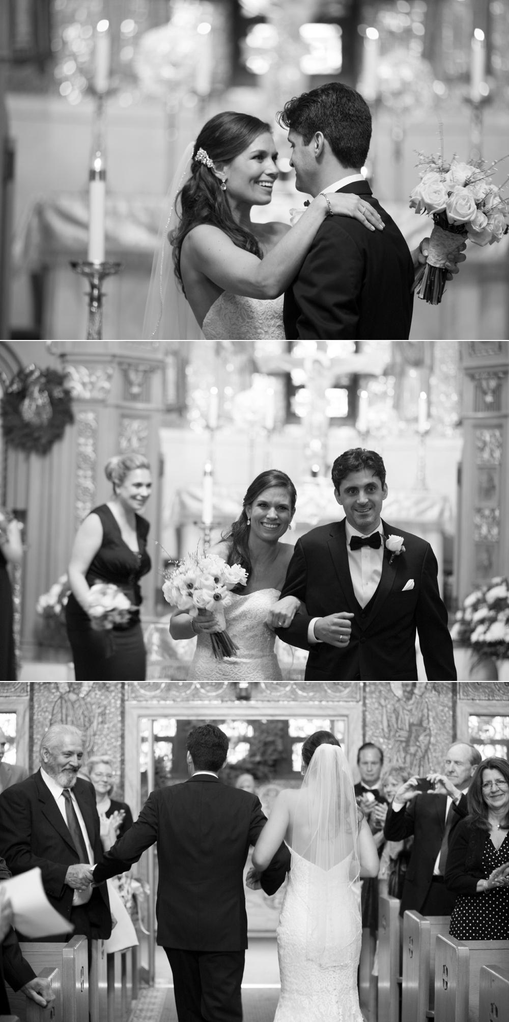 LaBelleWinery_Wedding_Kim&George_0023.jpg