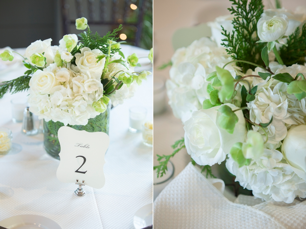 LaBelleWinery_Wedding_Kim&George_0025.jpg