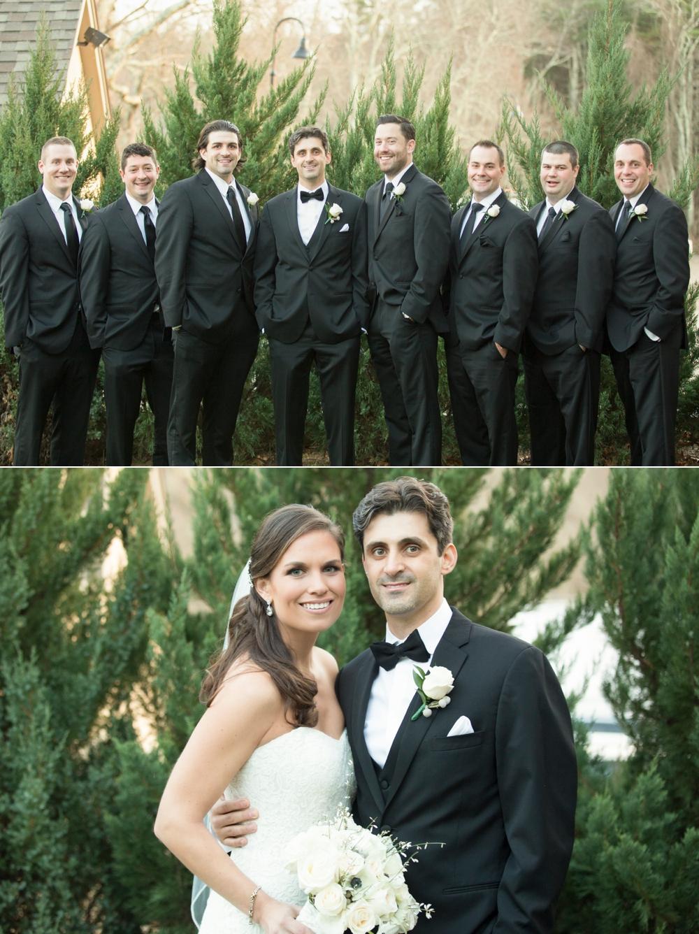 LaBelleWinery_Wedding_Kim&George_0028.jpg