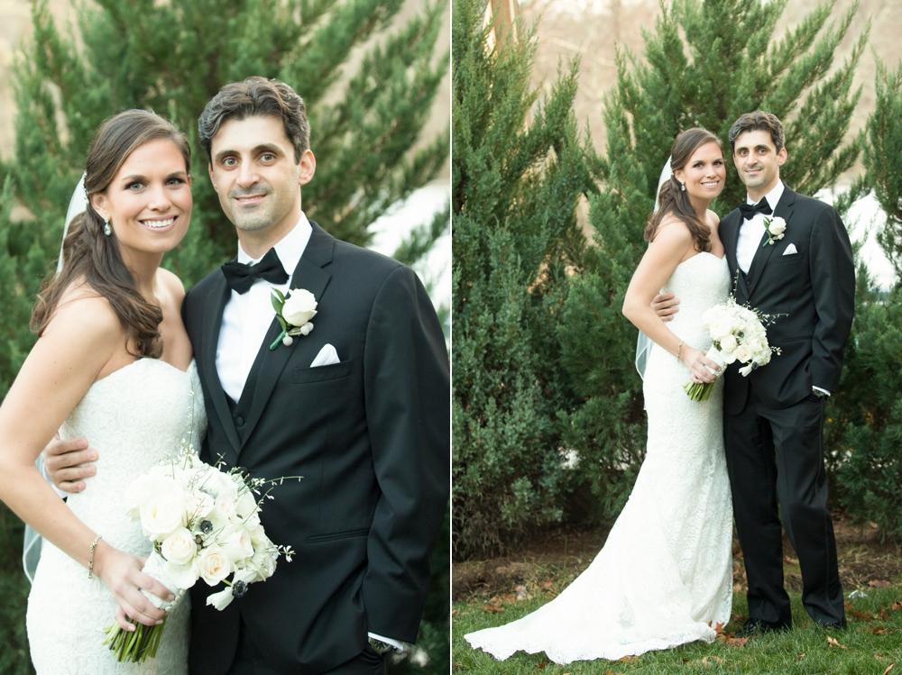 LaBelleWinery_Wedding_Kim&George_0029.jpg