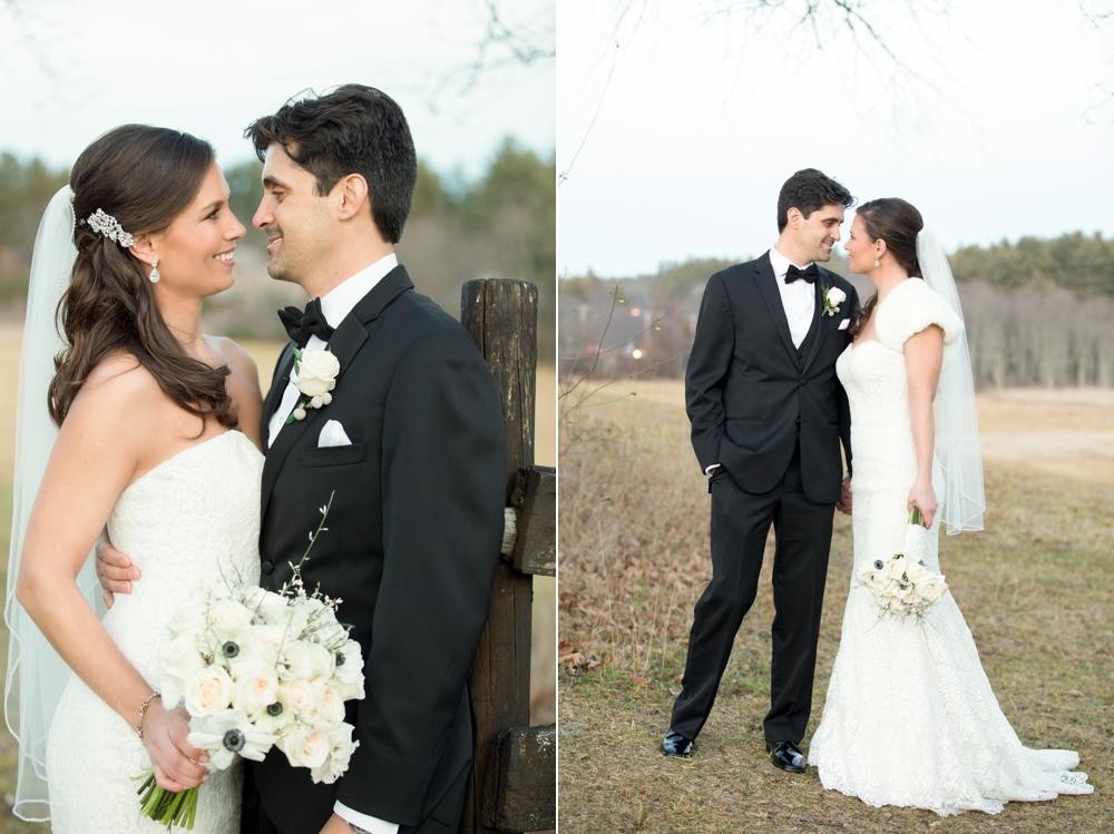 LaBelleWinery_Wedding_Kim&George_0030.jpg