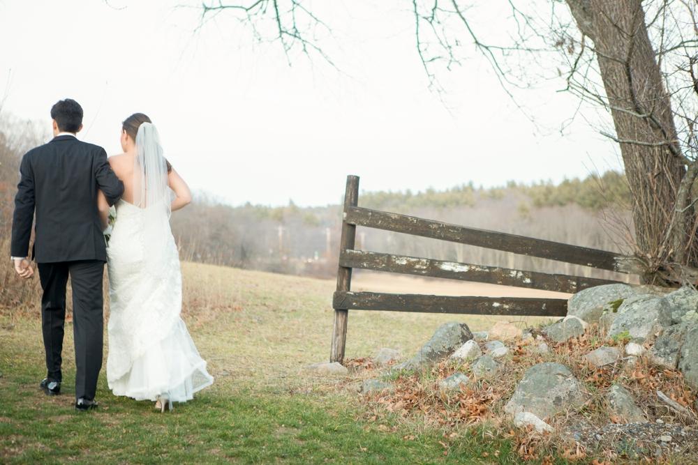 LaBelleWinery_Wedding_Kim&George_0031.jpg