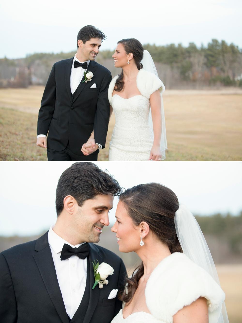 LaBelleWinery_Wedding_Kim&George_0032.jpg