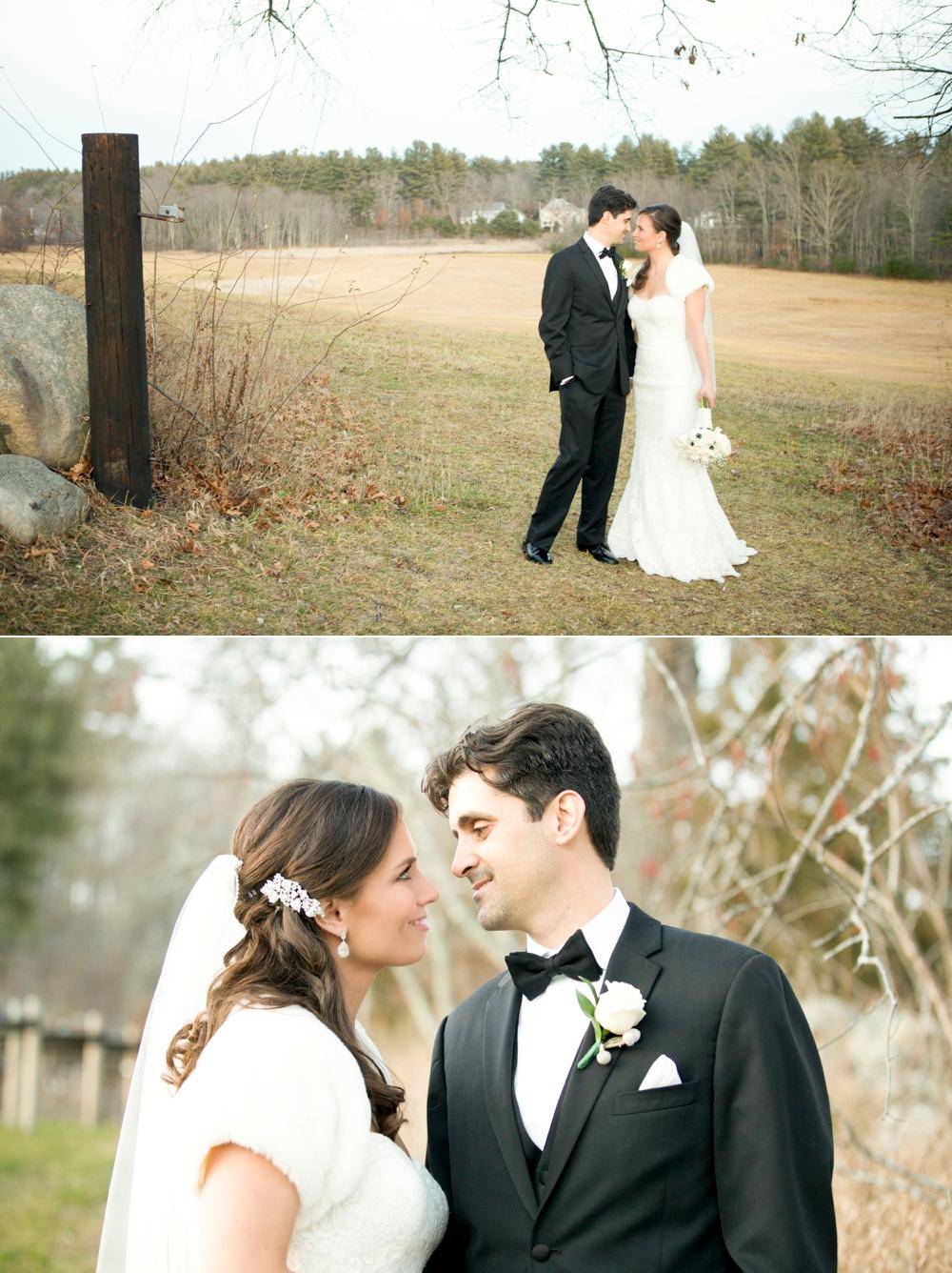 LaBelleWinery_Wedding_Kim&George_0033.jpg