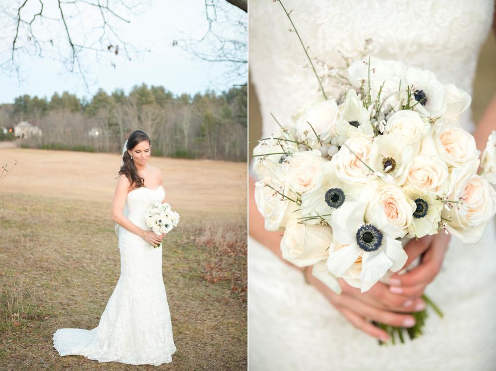 LaBelleWinery_Wedding_Kim&George_0034.jpg