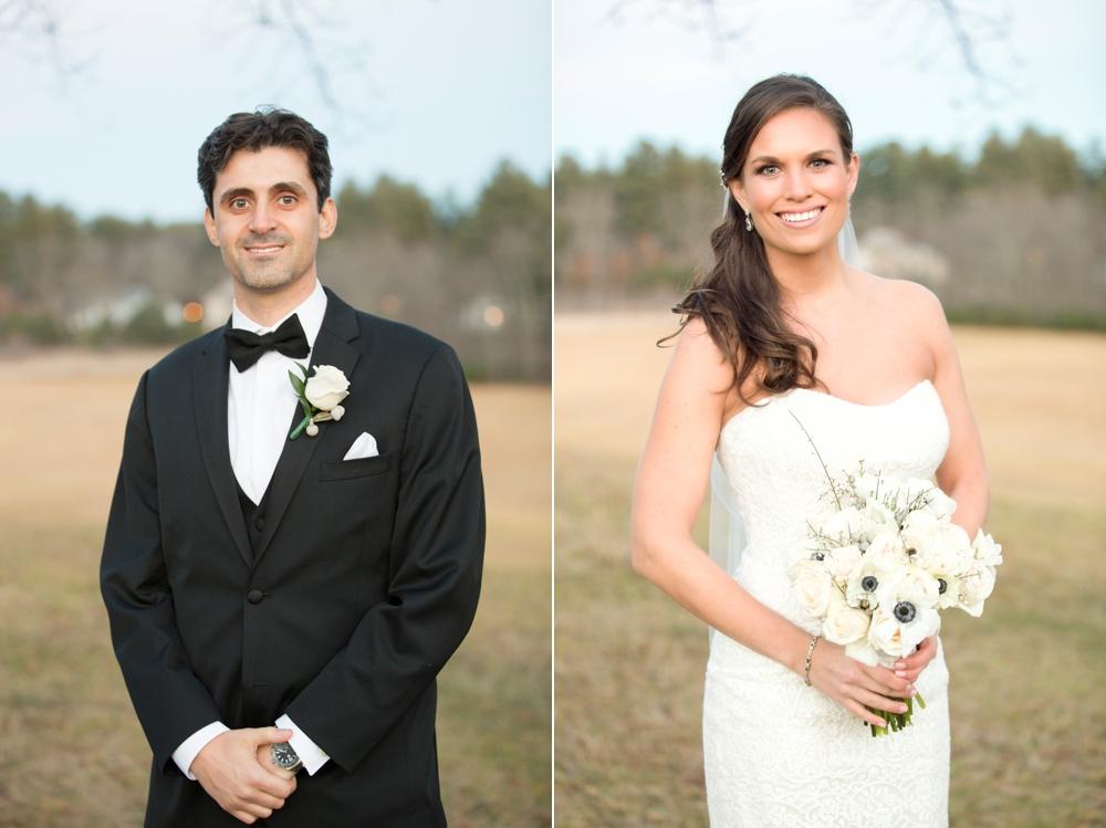 LaBelleWinery_Wedding_Kim&George_0035.jpg