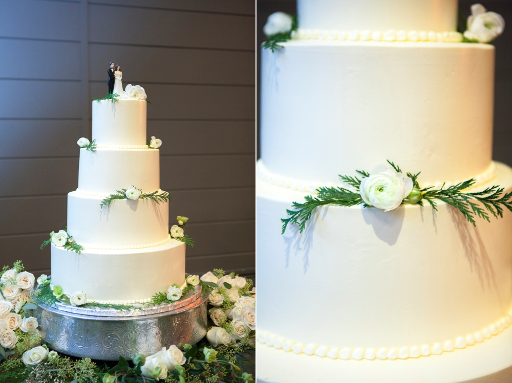 LaBelleWinery_Wedding_Kim&George_0036.jpg