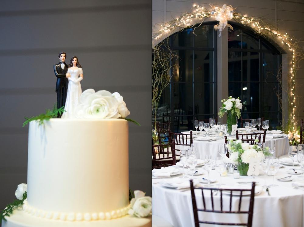 LaBelleWinery_Wedding_Kim&George_0037.jpg