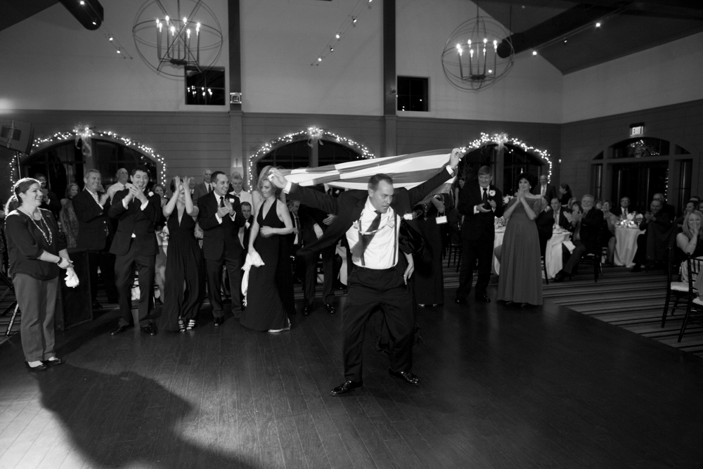 LaBelleWinery_Wedding_Kim&George_0038.jpg