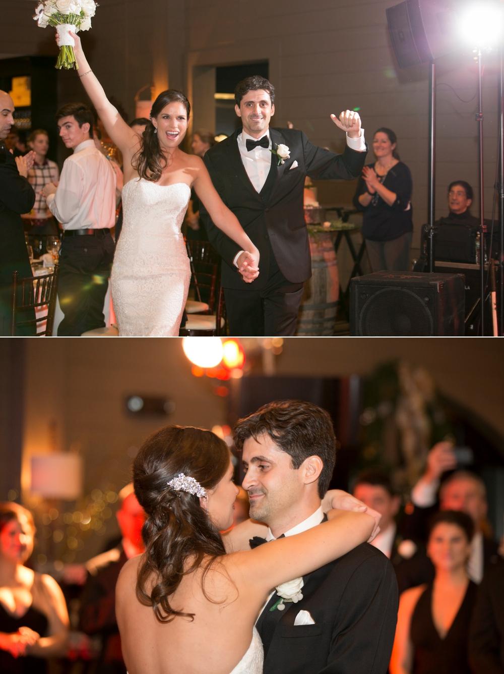 LaBelleWinery_Wedding_Kim&George_0039.jpg