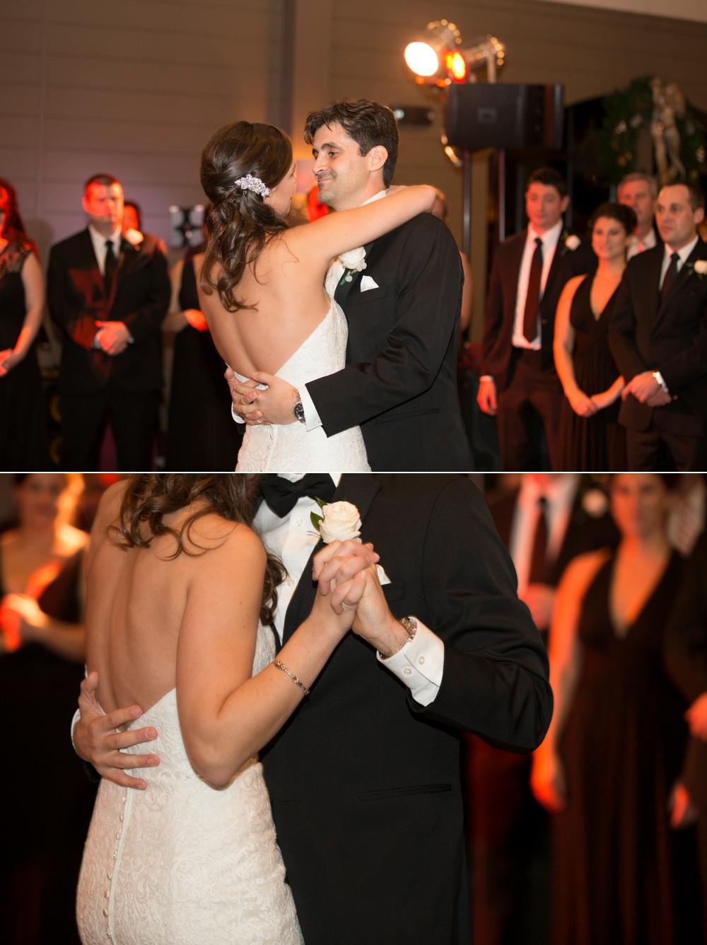 LaBelleWinery_Wedding_Kim&George_0040.jpg
